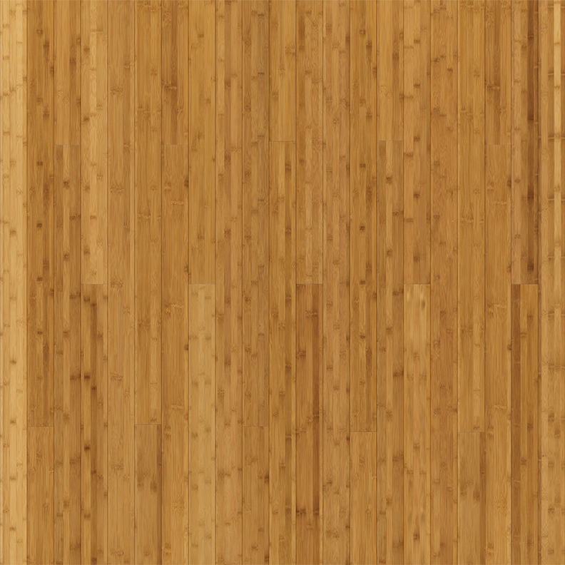 signature-naturals-flat-grain-caramelized-SKU