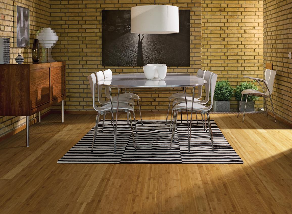 signature-naturals-flat-grain-caramelized-room