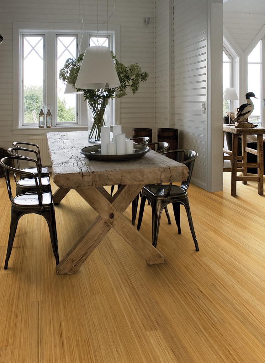 signature-naturals-vertical-grain-caramelized-room