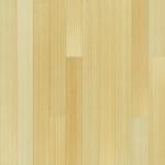 studio-vertical-grain-natural-SKU