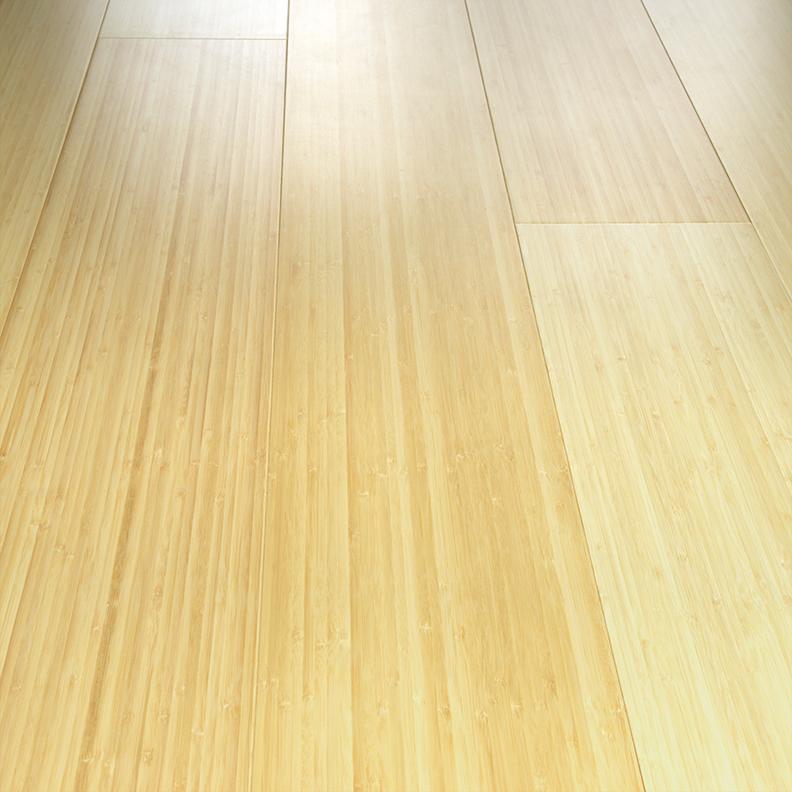studio-vertical-grain-natural-thumbnail
