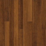 synergy-wide-plank-chestnut-SKU