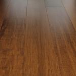 synergy-wide-plank-chestnut-thumbnail