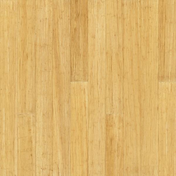 synergy-wide-plank-wheat-SKU