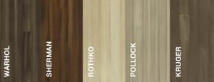 Teragren-Bamboo-Flooring-Neotera-Collection-Colorways