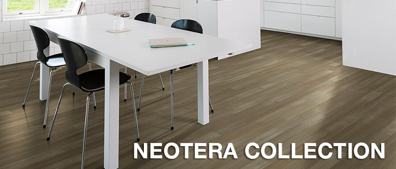 Teragren-Bamboo-Floors-Neotera-Collection-Featured-Image - Kitchen