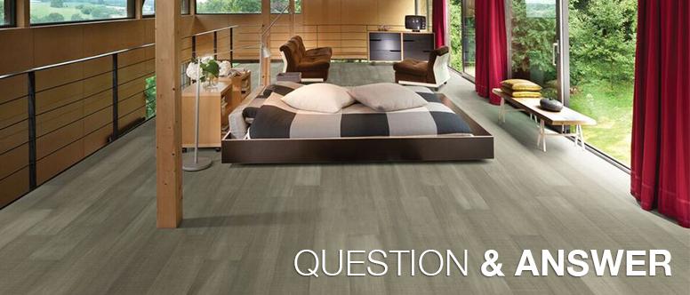 Teragren Bamboo Floors Benefits Of Flooring Featured