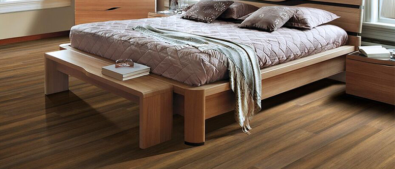 Teragren-Bamboo-Floors-Wright-Bamboo-Collection - Improve Air Quality