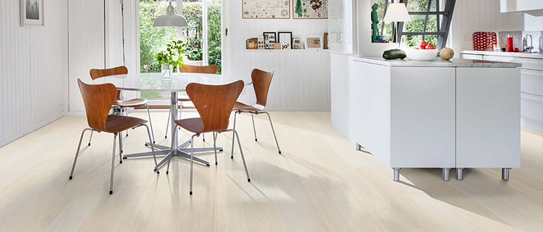 Teragren-Bamboo-Floors-Wright Bamboo-Collection-Featured-Image
